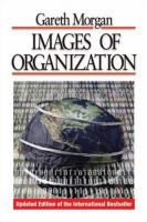Chapter 6 : Interests, Conflict, and Power : Organizations as Political Systems